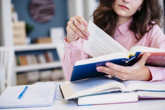 Benarkah Pembelajaran Tuntas Merugikan Siswa Pintar ?