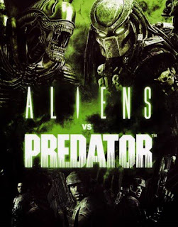 Tải Game Aliens vs. Predator™