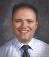 Dr. Ron Kotlik