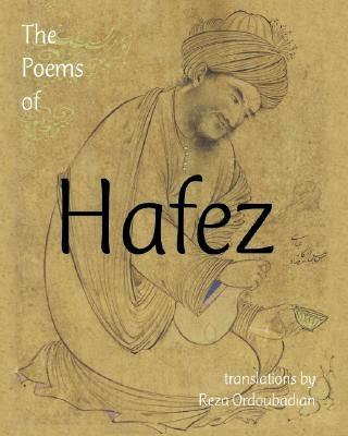 Divan Hafez Pdf