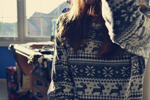 Status mùa đông, STT tình yêu hay về mùa đông buồn cô đơn