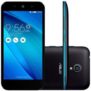 Cara Mudah Flash Asus Live G500TG, Firmware Original Tested 100% Sukses