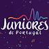 JESC2018: CONHEÇA OS FINALISTAS DO 'JUNIORES DE PORTUGAL'