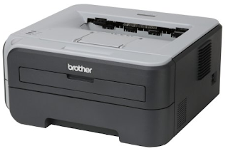 http://www.canondownloadcenter.com/2017/05/brother-hl-9300cdw-series-driver.html