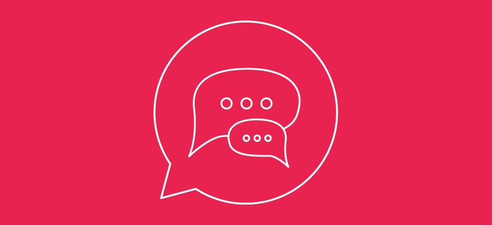 Cara Menampilkan Jumlah Komentar Disqus Di Blogger