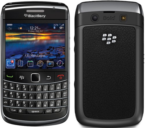 blackberry 3g models and their prices in india