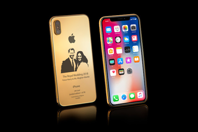 iPhone Hizlandirma Yollari