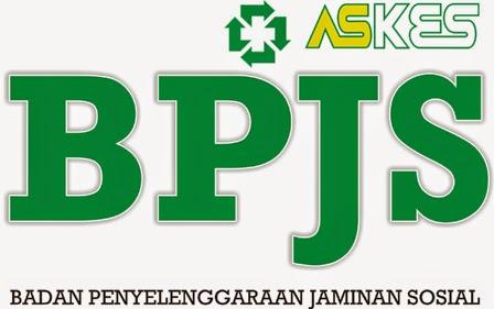 Lowongan Kerja BPJS Oktober 2014 Posisi: Marketing / Relationship Officer
