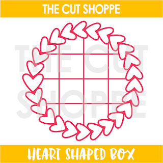 https://www.etsy.com/listing/573367000/the-heart-shaped-box-cut-file-is-a?ref=shop_home_feat_2