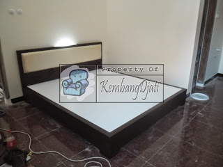 Kontraktor Interior - Residence Furniture Interior - Home Sweet Home - Semarang