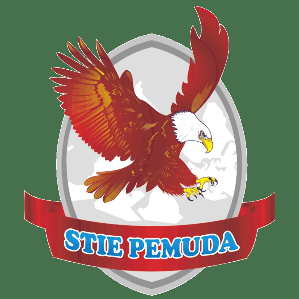 STIE PEMUDA Surabaya Situs Kumpulan Logo Kampus