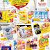 Nesto Hypermarket Kuwait - Promotions