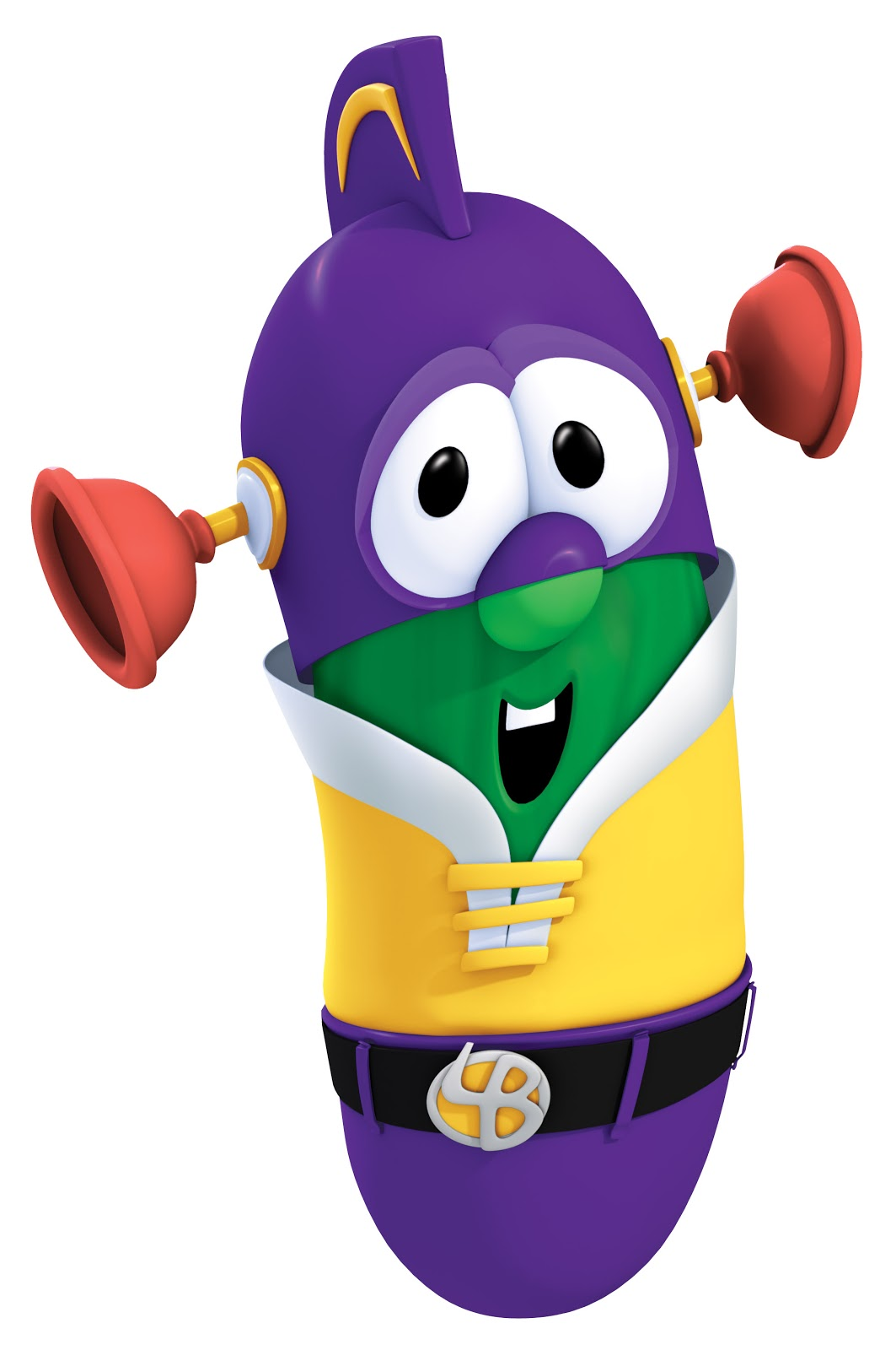 A Year Of Jubilee Reviews Veggie Tales Store Sale Free