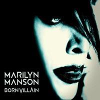 [2012] - Born Villain
