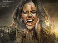 Download Film 1920 Evil Returns (2012) Full Movie Subtitle Indonesia