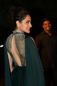 pragya jaiswal latest sizzling pics-thumbnail-9