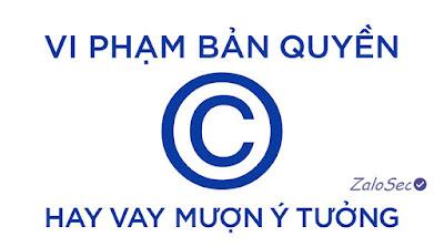 đóng dấu logo vào ảnh, cách đóng dấu logo vào ảnh blogspot blogger, đóng dấu vào ảnh, đóng dấu logo vào blogger, đóng dấu bản quyền lên ảnh, code đóng dấu
