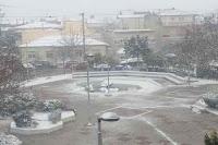 Ποια σχολεία είναι κλειστά στον Δήμο Δέλτα σήμερα