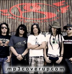 Download Mp3 Power Slave