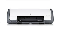 HP Deskjet D1560 Driver Download