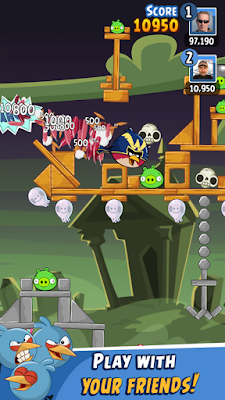 Angry%2BBirds%2BFriends3 Angry Birds Friends v2.3.4 APK Android