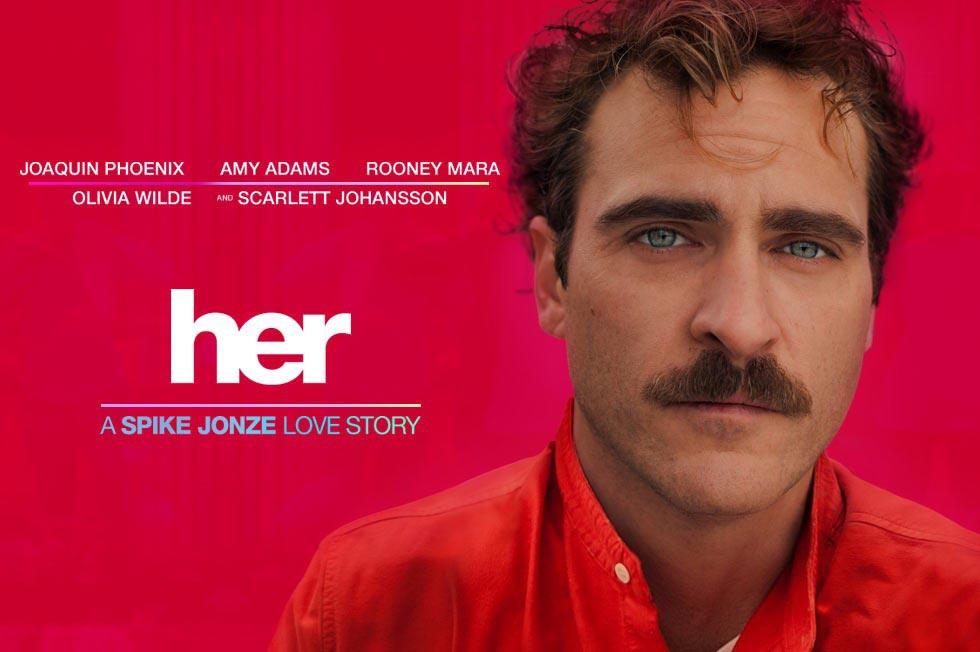Her (la película)