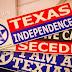 """¿Por qué no un """"Texit""""? Nacionalistas texanos se inspiran en el Brexit"""