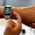 Apple watchOS update addresses LTE connectivity issues