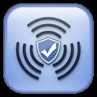 RouterCheck Logo