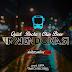 New Audio | Quick Rocka ft.Chin Bees-Mwendokasi