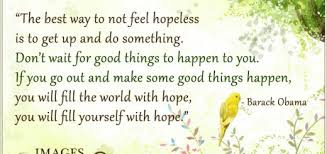 hope-on-love-quotes-and-sayings-1