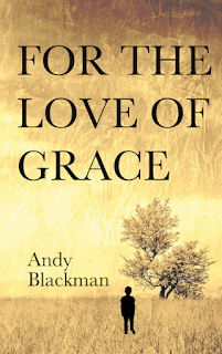 https://www.goodreads.com/book/show/31339171-for-the-love-of-grace?from_search=true