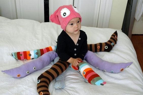 http://www.momincdaily.com/make/make-crazy-octopus-costume/