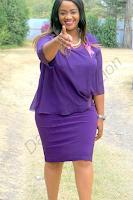 haga%2Btamu%2B3 - Sexy Laikipia Woman Rep, CATE WARUGURU, stuns men with her juicy buttocks, Even RUTO was salivating( VIRAL PHOTOs ).