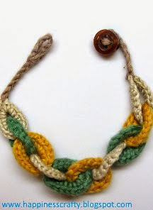 http://translate.google.es/translate?hl=es&sl=auto&tl=es&u=http%3A%2F%2Fhappinesscrafty.blogspot.gr%2F2014%2F09%2Fcircles-bracelet-free-crochet-pattern.html
