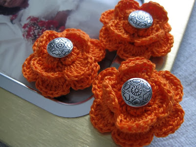 https://www.etsy.com/listing/118858867/3-crochet-button-ieres-small-orange?ref=shop_home_active