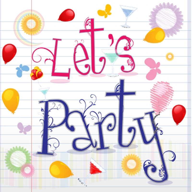 lets-party Jamberry Order Forms on for nails, bruce degen, be you gel, nails closed, nail care, junior wraps,