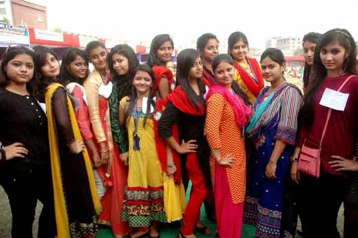 View Patna November 2014