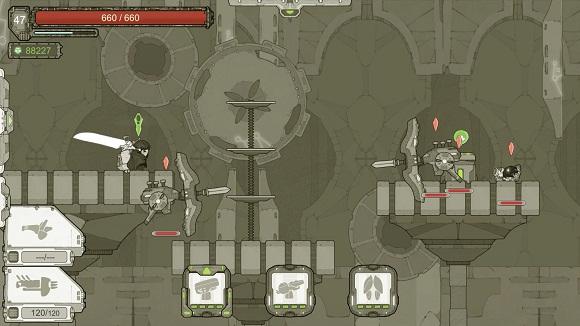original-journey-pc-screenshot-www.deca-games.com-1