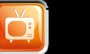 Spain Movistar+ Latino ESPN PT NL Russia VLC List