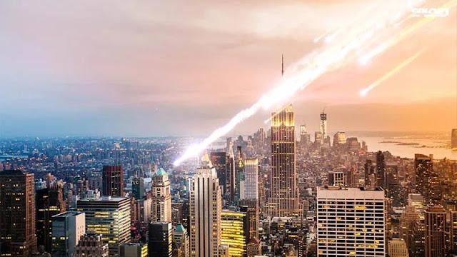 asteroide impacto nova york