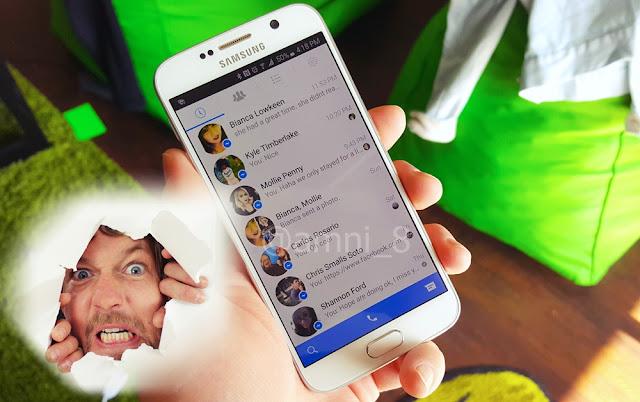 أقوى خطوة لأصحاب صفحات الفيس بوك | منع الاعلانات + زيادة التفاعل
