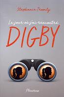 http://leslecturesdeladiablotine.blogspot.fr/2017/06/le-jour-ou-jai-rencontre-digby-de.html