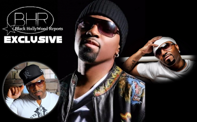 """Blackstreet And Former Member Of Guy"" Teddy Riley Will Be Honored With The  Legend Award At The 2016 Soul Train Awards"