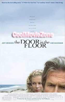 The Door in the Floor (2004)