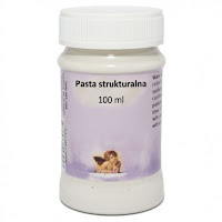 https://studio75.pl/pl/1236-pasta-strukturalna-100ml-4779033557053.html?search_query=pasta&results=30