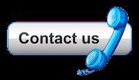 http://skincareayurveda.com/contact-us/