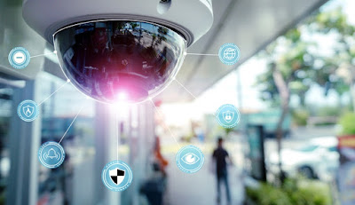 artificial-intelligence-video-surveillance