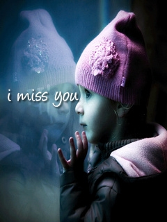 Love Quotes Love Images Sayings I Miss U Wallpapers Miss U