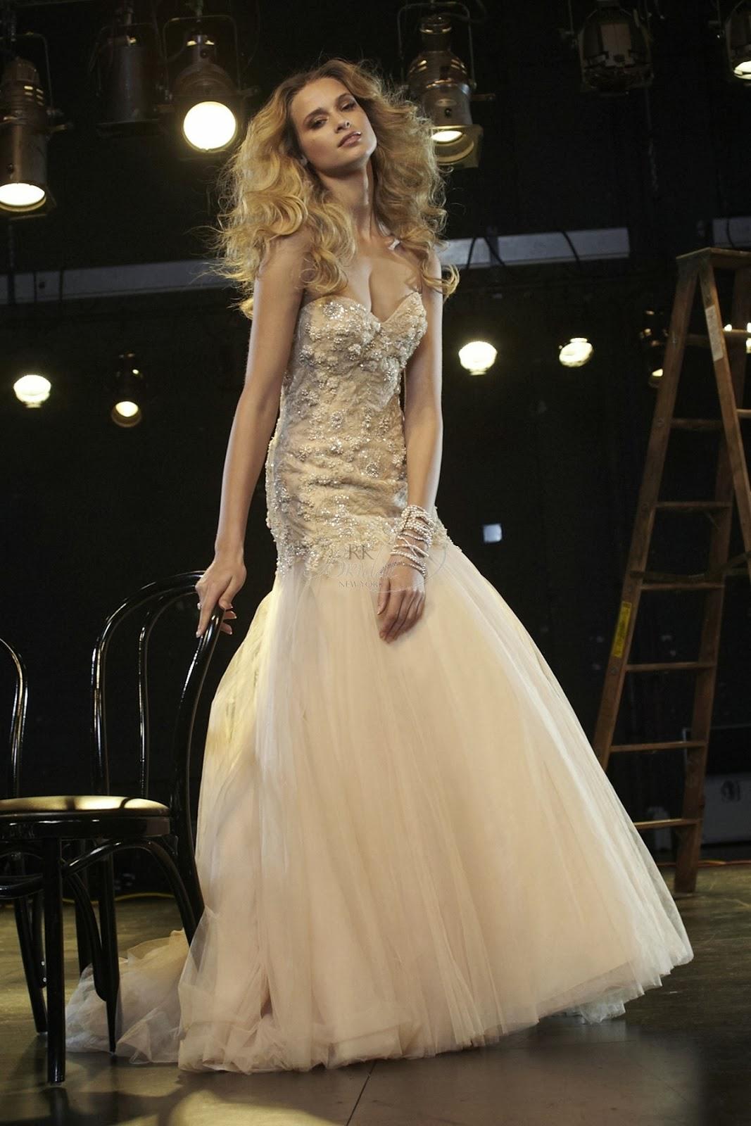 6f8da58e44952 Second Summer Bride...Spotlight! : October 2013